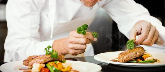 spécialités gastronomiques en France